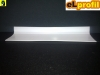 eLprofil vyvinula firma Nebojsa s.r.o. pro tmelení spár mezi okenním rámem a betonovým panelem.